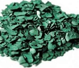 Quanto costa e dove si compra l alga spirulina